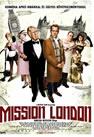 Кино репертоар Misija-london